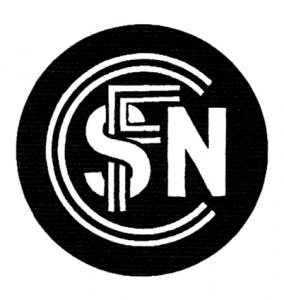 Vox - SNCF - 1937