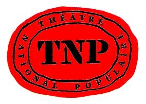 Jacno - TNP - 1951