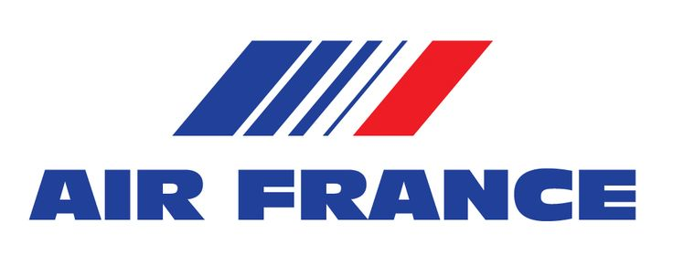 excoffon_logo_air_france_1958