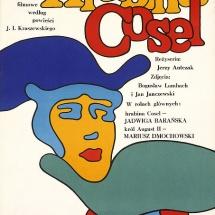 1960s-Polish-Film-Poster