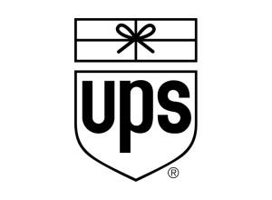 Rand - UPS - 1961