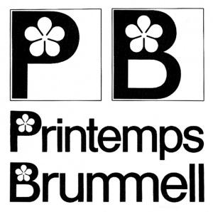 Widmer - Printemps-Brummell - 1972