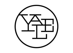 Rand - Yale - 1985