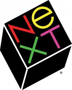 Rand - Next - 1993