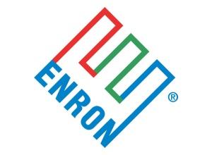 Rand - Enron - 1996