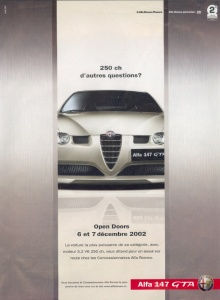 Alfa147GTA_dominance