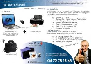 B5_senior_serenite