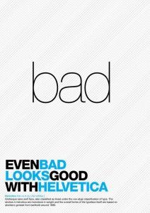 BAD_by_tasteofpain