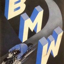 BMW_henry_ehlers