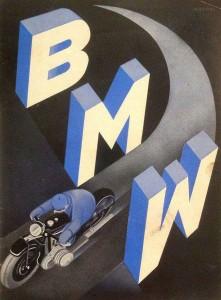 BMW - Henry Ehlers