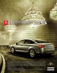 C5_distinguez_vous