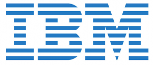 Rand - IBM - 1972