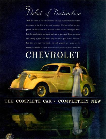 Chevrolet-Master-DeLuxe-Sport-Sedan-1937