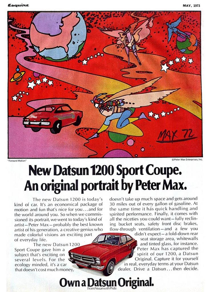 Datsun-Peter-Max-1973