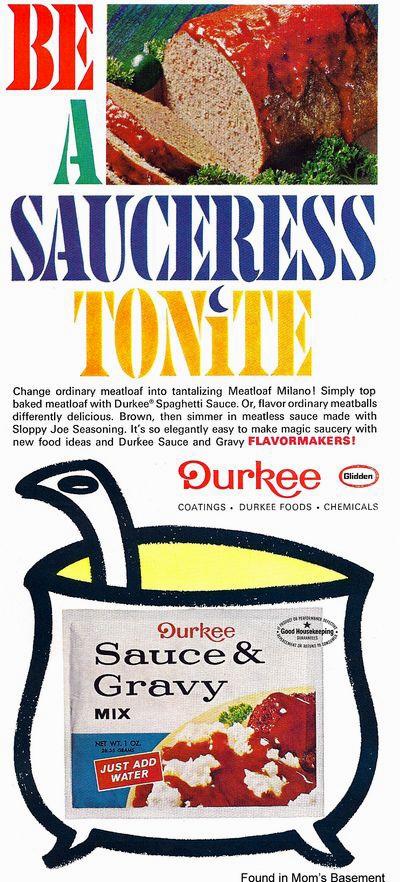 Durkee-1967