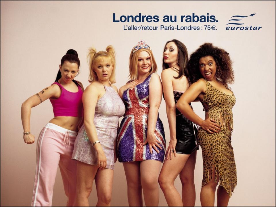 eurostar-londres_rabais