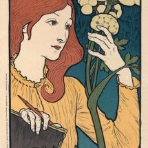 Expo_Grasset(1898)