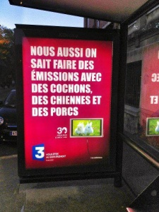 FR3_cochons_chiennes