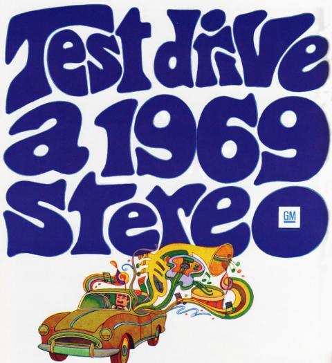 General-Motors-1969