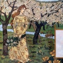Grasset-Belle-Jardiniere_96