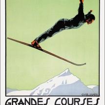 Gstaad_C.-Vuilleumier_1928
