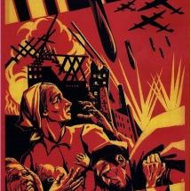 Help Spain - 1937