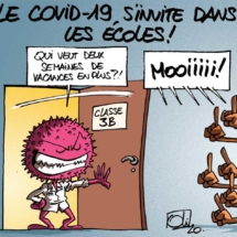 Humour-Covid-19-corona-virus--47