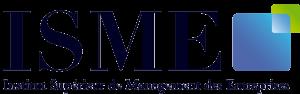 ISME-logo