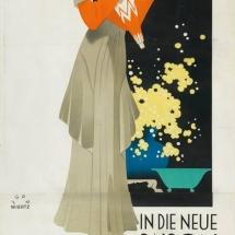Jupp Wiertz - 1926