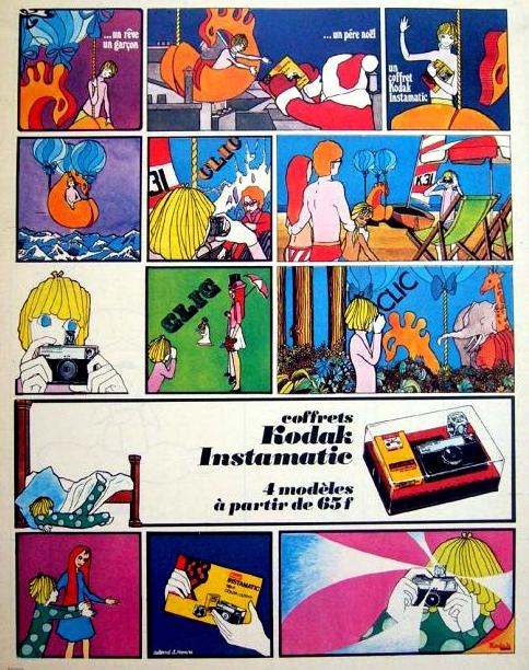 Kodak-Instamatic-1970
