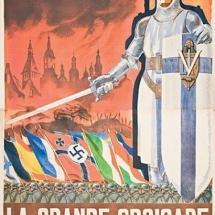 Légion contre le bolchévisme