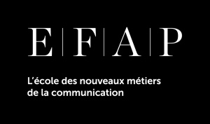 Logo_EFAP_blanc