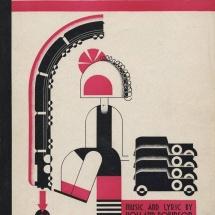 Mac_Hershberger_1930s