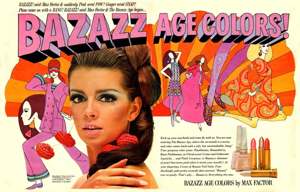 Max-Factor-1966