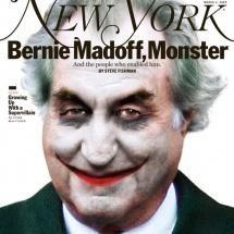 New-York-Mag_madoff(2008)