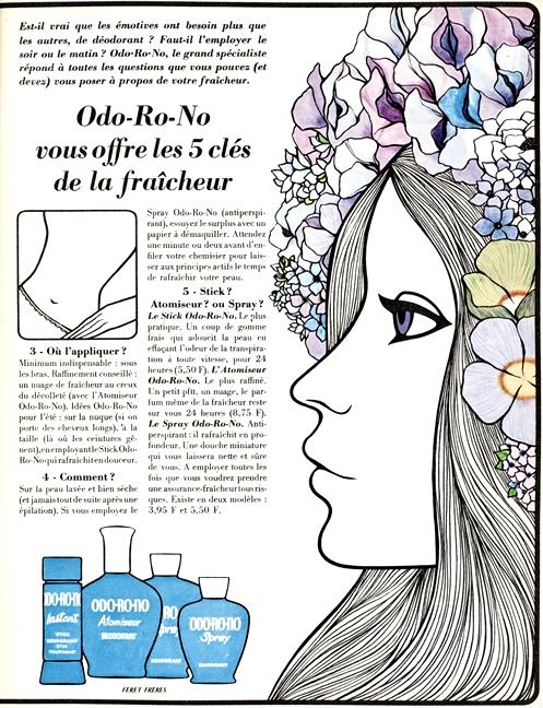 Odo-Ro-No-1965