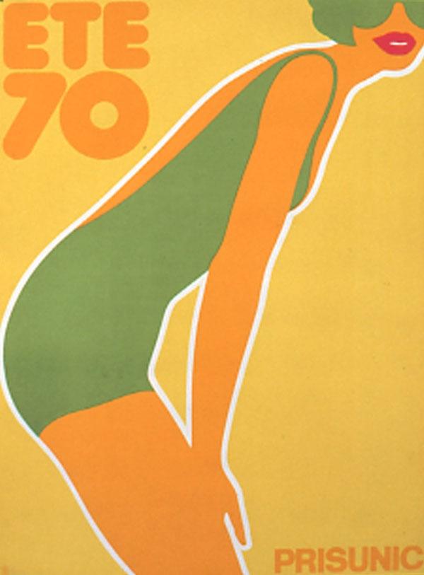 Prisunic-1970