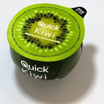 Quick_Kiwi