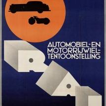 RAI - 1935