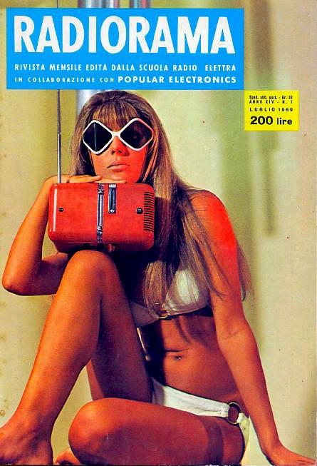 Radiorama-1969