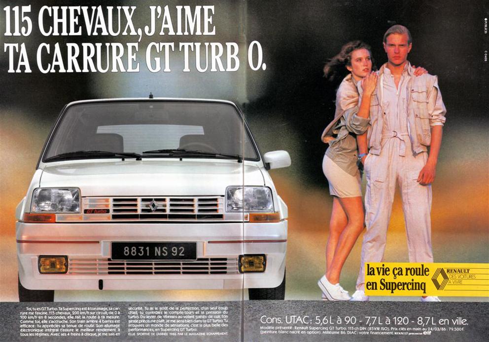 Renault_5_GT_Turbo