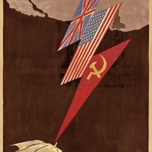 Propagande russe - 1942