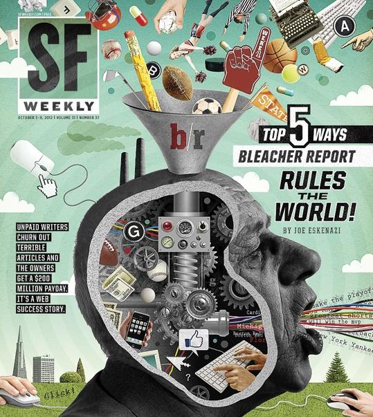 SF_weekly