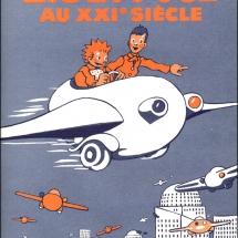 Alain St Ogan - Zig et Puce