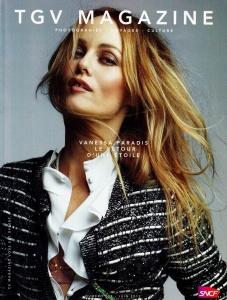 TGV_magazine_juin_2013