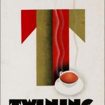 Twining_loupot_1930