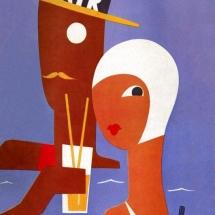 Vanity Fair - 1929