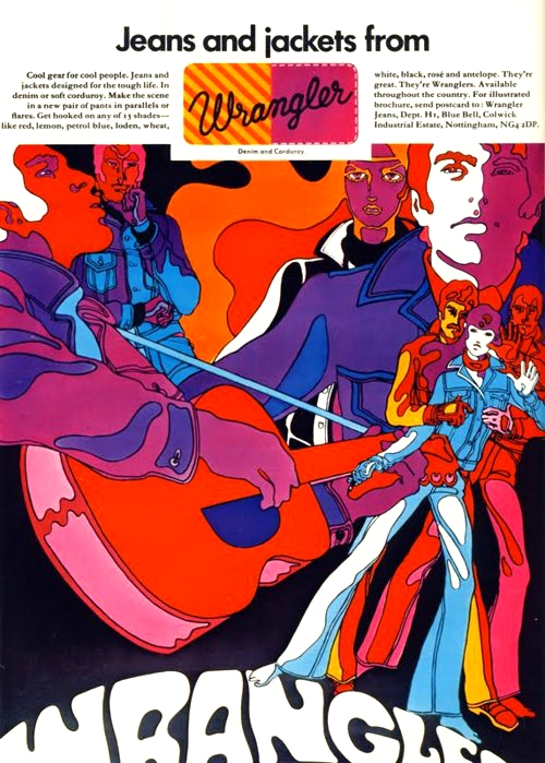 Wrangler-1970