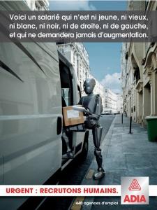 adia_livreur_clmbbdo_08