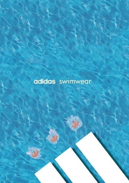 adidas_swimwear